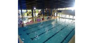 Grand-bassin-de-natation_