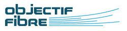 Objectif_fibre