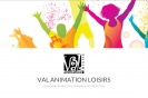 Val Animation Loisirs