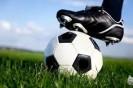 Football Club du val-saint-père