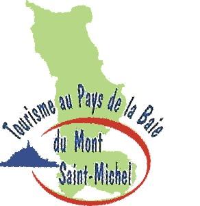 Office de tourisme avranches mont saint michel val saint p re - Office tourisme mont st michel ...