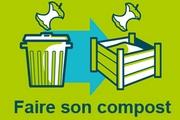 faire son compost.jpg