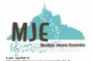 M.J.E. Musique Jouons Ensemble