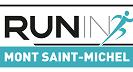 Passage du semi-marathon d'Avranches samedi 26 mai 2018