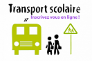 MANEO – INSCRIPTION TRANSPORT SCOLAIRE