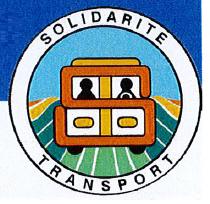 SOLIDARITE TRANSPORT