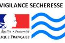 Arrêté préfectoral – état de vigilance sécheresse