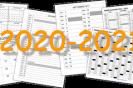 INFO rentrée scolaire 2020/2021