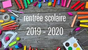 rentree-scolaire-2019-2020
