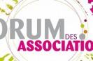 Forum des associations de loisirs du VAL SAINT PERE