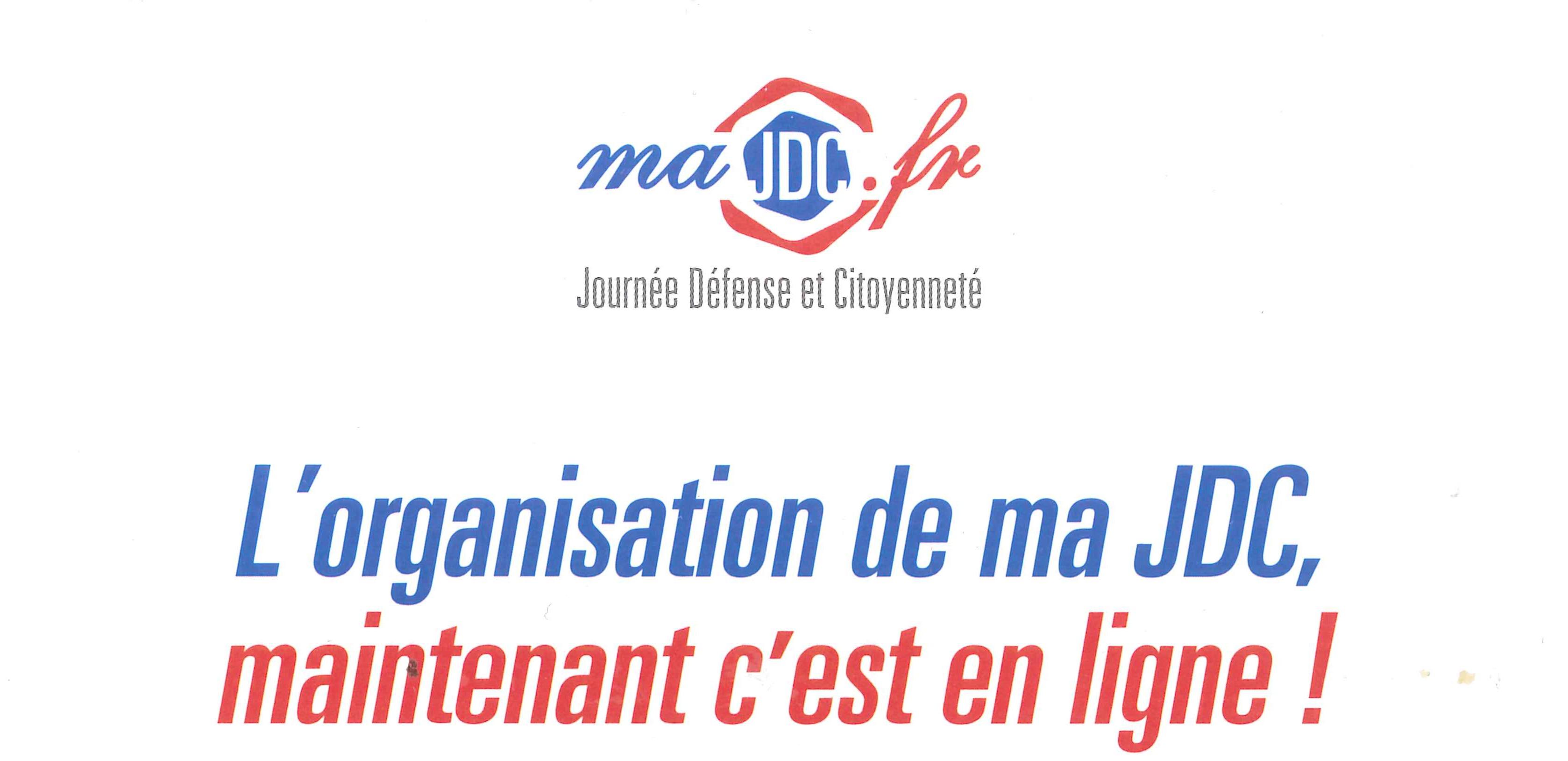 IMAGE JDC A LA UNE majdc.fr (002)