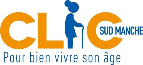 LOGO CLIC SUD MANCHE