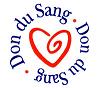 Don de sang AVRANCHES 24 mars 2021