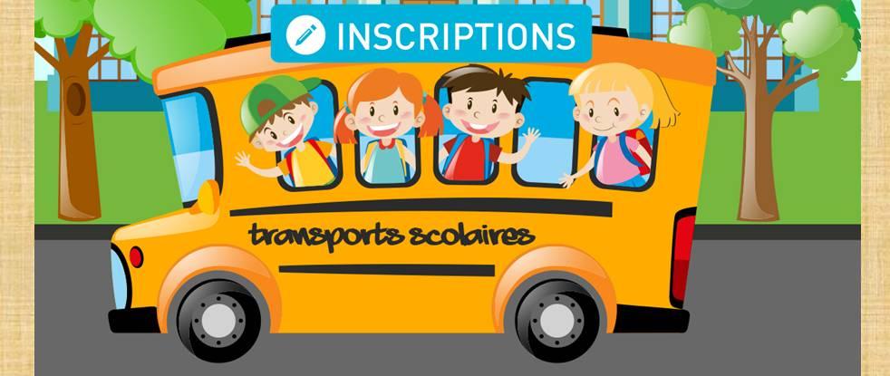 incsriptions-transports-scolaires