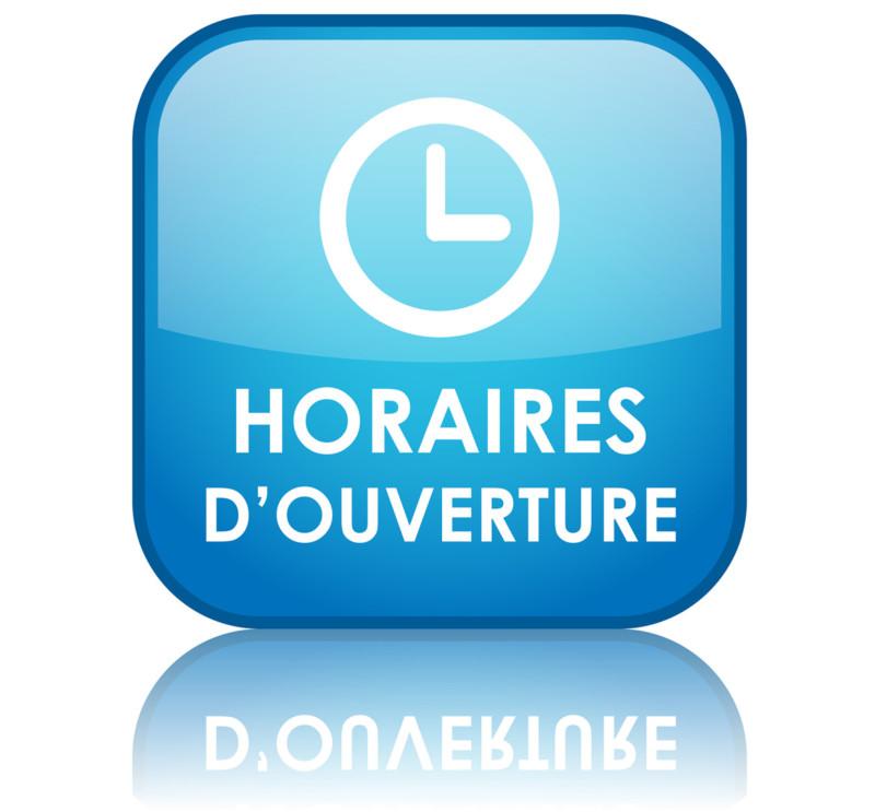 2018-Horaires-800x743